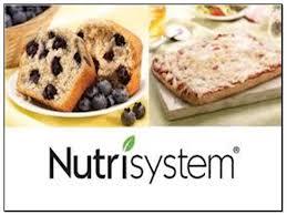 Nutrisystem (2)