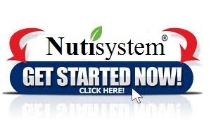 Nutrisystem (4)