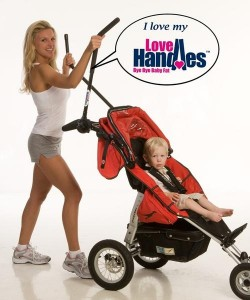 love-handles-workout