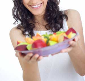 Diet-for-low-thyroid-or-hypothyroidism-experts-recommendation