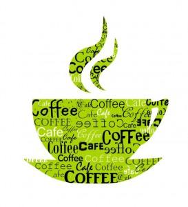 HealthFoodPost_Green_Coffee_Cup-273x300