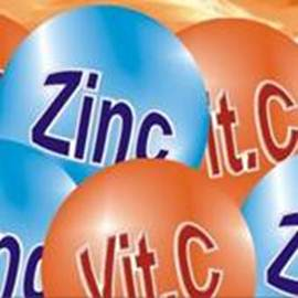 Supplement Zinc For Health Immune System_1