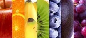 healthy-nutrients