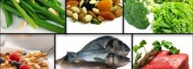 iron-rich-foods-diet