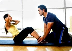 personaltrainer-benefits
