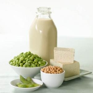 vegan-protein-400x400